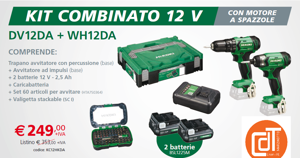Kit_Combinato_12V_KC12HKDA.png