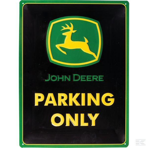 Parking_only_JD.jpg