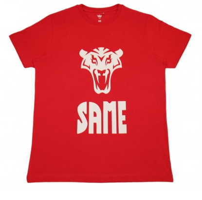 t-shirt-same-rossa-tigre.png